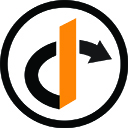 IdentityServer3.AccessTokenValidation icon